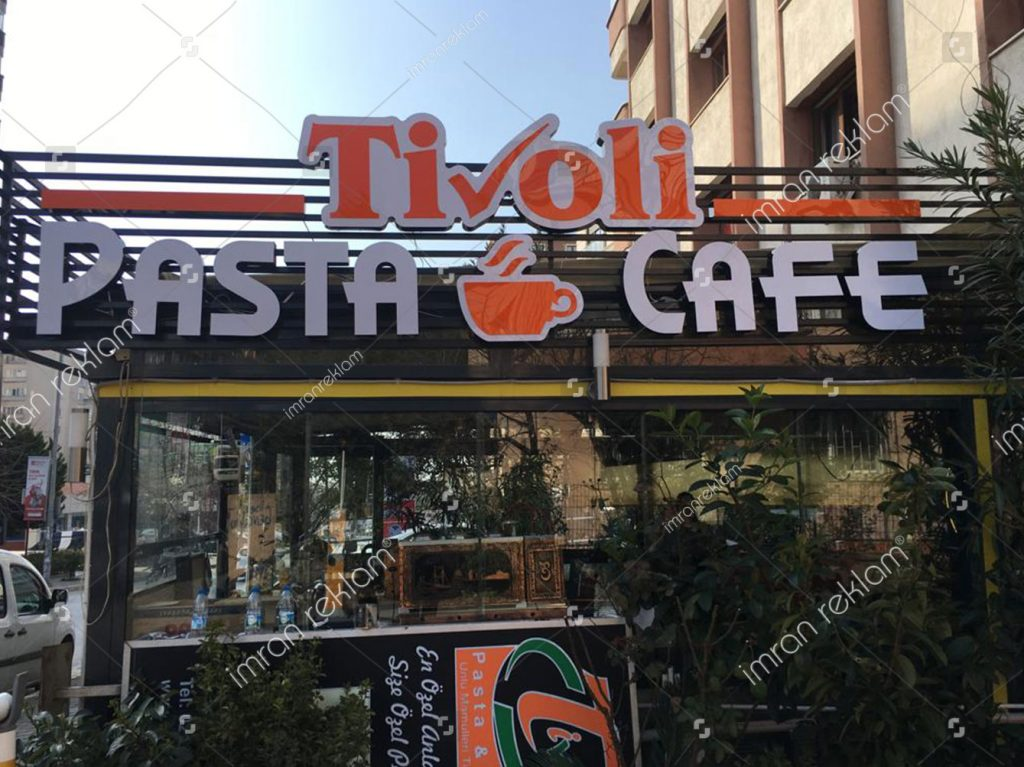 tivoli-cafe-tabela